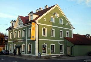 Gasthaus Speisekammer Meine by Herzst 252 Ck Im Auerhahn Linzwiki