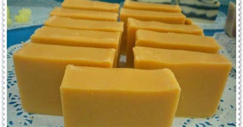 Grosir Sabun Pepaya produsen distributor sabun pepaya