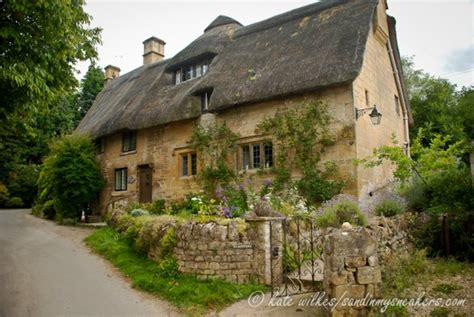Lavender Cottage Cotswolds by Lavender Fields Forever The Cotswolds Part Ii Sand In
