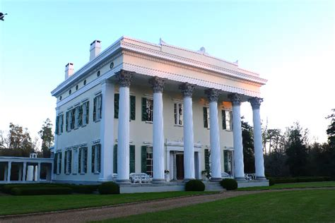 houses in south carolina 1000 images about plantation homes beautiful done on pinterest southern plantations