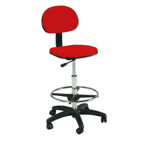 Adjustable Drafting Stool With Wheels by Mechanic Stool With Wheels Center Design