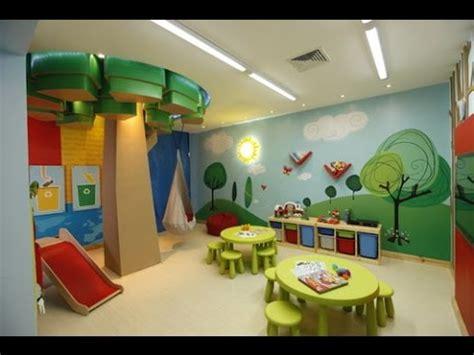 kid play room creative playroom ideas