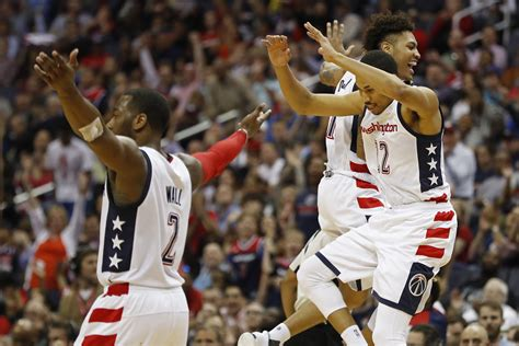 Washington Wizards washington wizards begun to embrace the d c state of