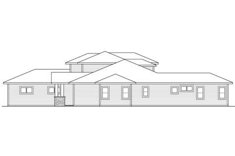 quail housing plans contemporary house plans quail ridge 31 060 associated designs