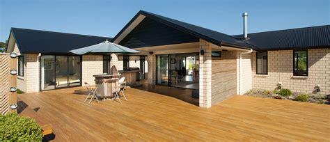how to build a deck nz 100 how to build a deck nz outdoor deck lighting nz