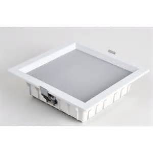 eclairage salle de bain spot solutions pour la