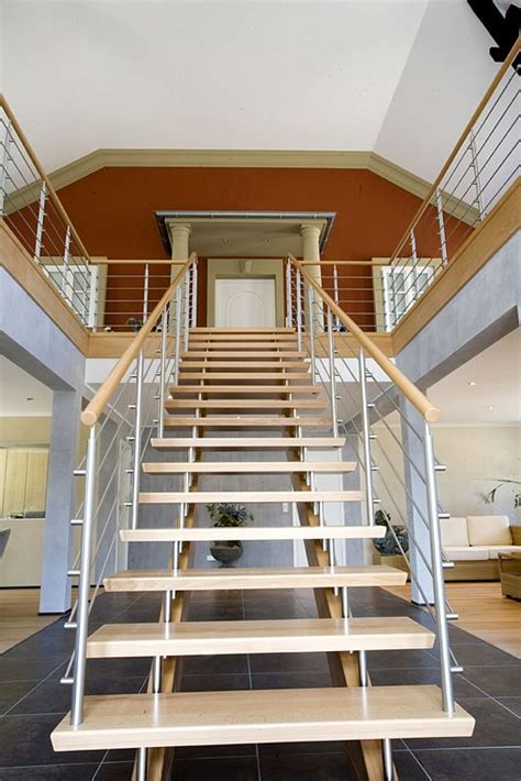 ets treppen individuelle treppen ets treppenbau und schreinerei gmbh