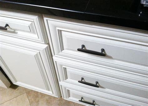 Kitchen Cabinet Door Router Bits Katana 174 Raised Panel Door Bits