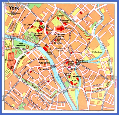 tourist map of new york city new york map tourist attractions toursmaps