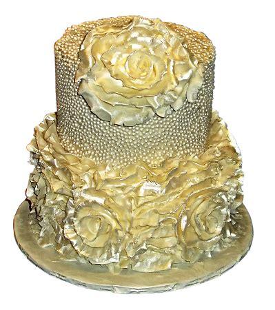 Birthday Cakes For Women Archives   Best Custom Birthday