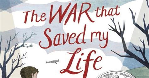 birmingham public library children s book review doll birmingham public library children s book review the war that saved my life