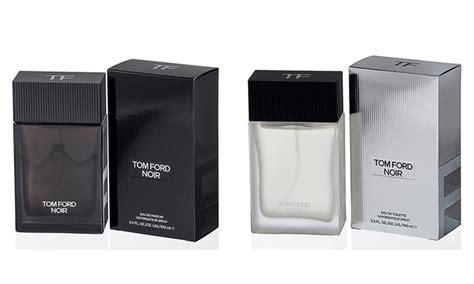 Tom Ford Noir Eau De Toilette tom ford noir s eau de parfum or eau de toilette spray groupon