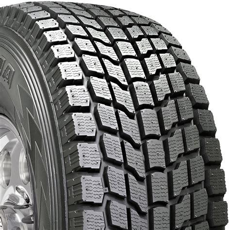 G H Truck Tires Houston Tx Yokohama Geolandar I T G072 Tires Truck Passenger Winter