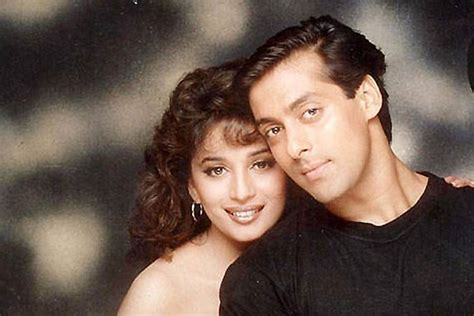 hum apke hain koon happy birthday salman khan 10 on screen looks only the actor could pulled news18
