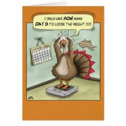 Funny thanksgiving cards stuffed