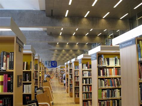 pattern library utilization by educated 무료 이미지 건축물 건물 실내의 장식 교육 인테리어 디자인 내부 선반 수많은 공공