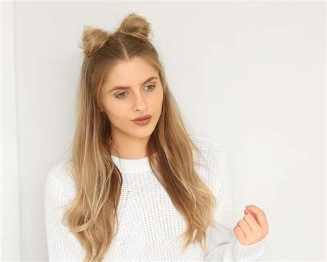 hairstyle for women in labor labor less hairstyles to get you through labor day
