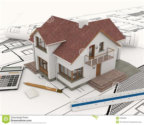 house building calculator building a house calculator house plans