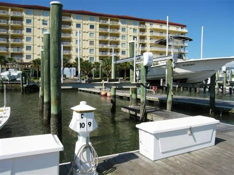 boat slips for sale beaufort nc boat slips for sale beaufort nc eddy myers real estate