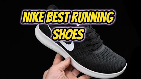best nike running top 5 best nike running shoes best nike running shoes for