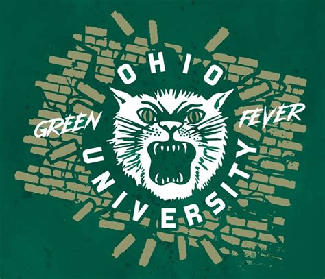 Ohio Sports Administration Mba by Events Initiatives Ohio College Of Business
