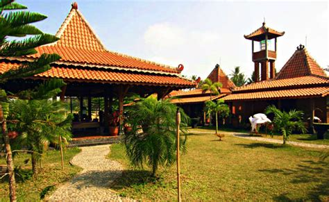 agoda borobudur 12 best hotels near borobudur temple for every budget