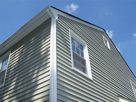 vinyl siding supply house vinyl siding supply house 28 images vinyl siding cypress color building supply
