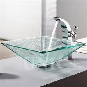 bathroom vanity bc kitchen bathroom sinks faucets kitchen hoods bath