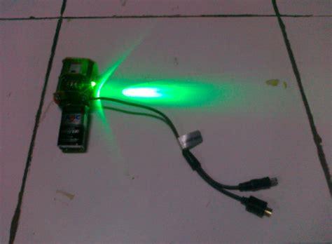 fungsi kapasitor pada charger hp fungsi kapasitor pada charger 28 images bagi sahabat charger darurat untuk beragam jenis