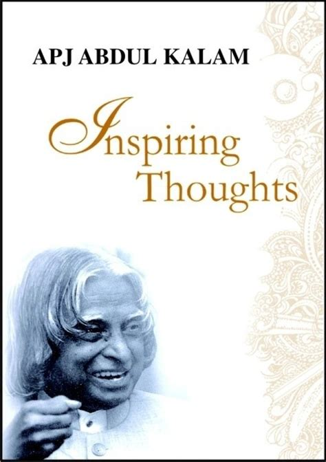inspiring thoughts rajpal sons edition buy inspiring