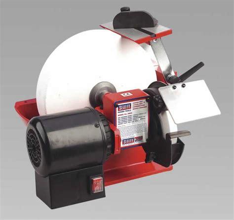 wet bench grinder wet dry bench grinder 250 125mm 230v