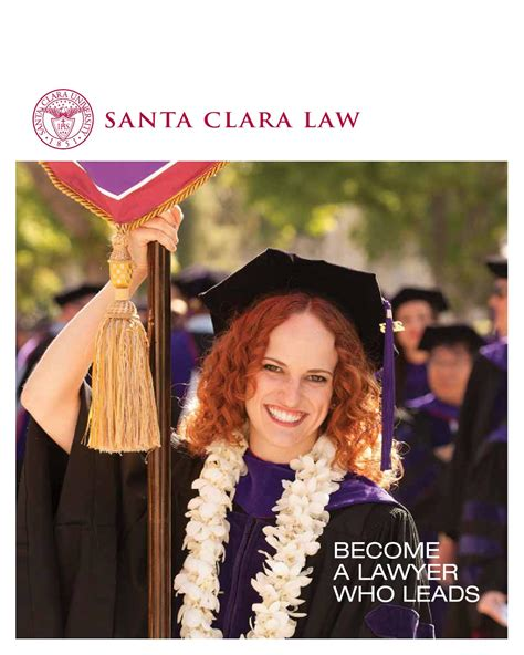 Santa Clara Part Time Mba by Santa Clara Viewbook By Santa Clara Issuu