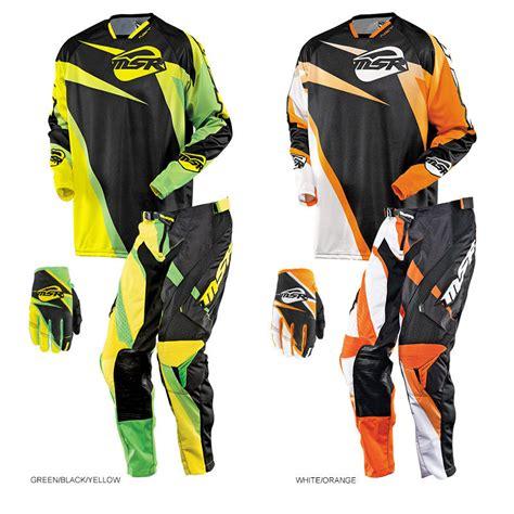 msr motocross 2014 msr motocross gear product spotlight motorcycle