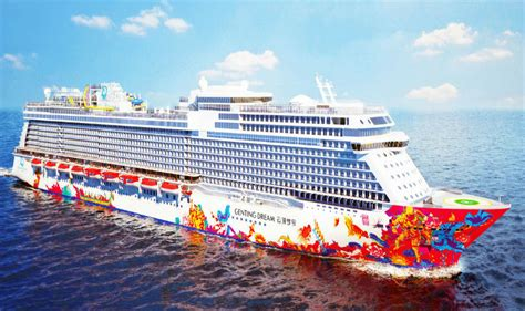 mumbai to goa daily cruise ferry boat services to be started soon india news india