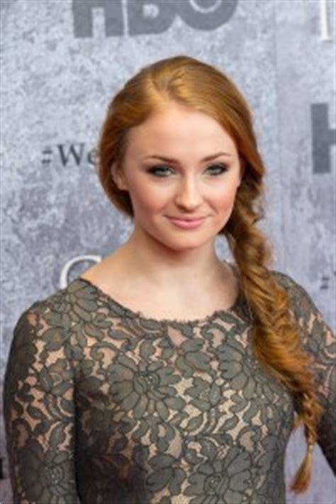 game of thrones gilly actress change sophie turner actress nude celebrities forum