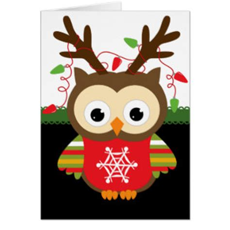 owl christmas gifts t shirts art posters other gift