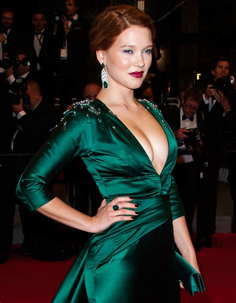 lea seydoux james bond review lea seydoux bond girl bing images