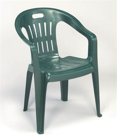 sedie resina sedia sedie in resina piona per tavolo da esterno giardino
