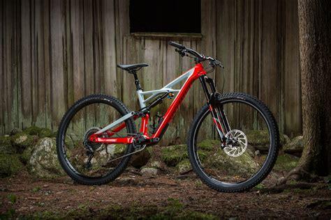 ride 2017 specialized enduro bike magazine