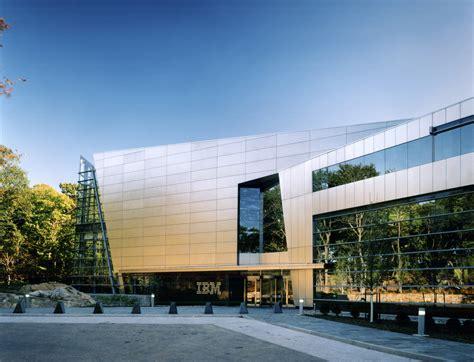 ibm news room ibm corporate headquarters armonk ny