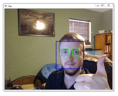 opencv tutorial with python index of static images opencv