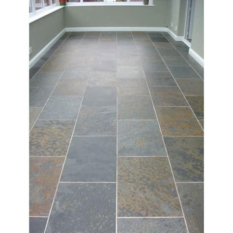 black calibrated slate tiles mrs store