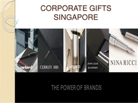 new year corporate gifts singapore new year corporate gift singapore 28 images canadian