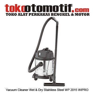 Vacuum Cleaner Wipro 1000 images about peralatan salon dan cuci on