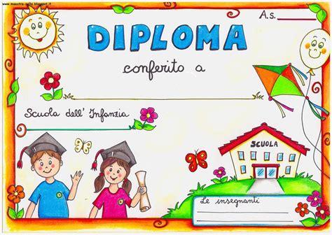 cornici foto gratis italiano maestra nella diplomi bambini con cornici per bambini