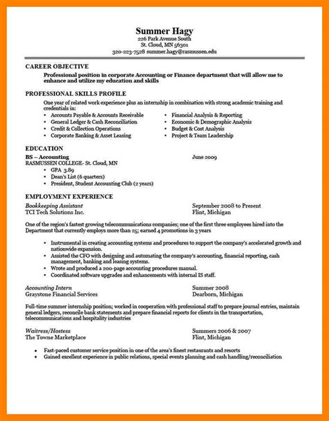 and bad resume exles 6 bad resume exles pdf time table chart