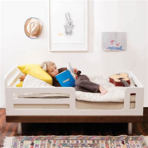 unique toddler beds unique toddler beds for children modern home interiors