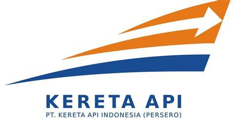 klik lowongan pekerjaan lowongan kerja terbaru 2013 loker lowongan kerja terbaru 2013 pt kereta api indonesia