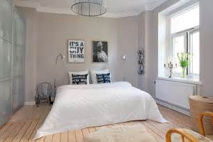 small bedroom decor ideas beautiful creative small bedroom design ideas collection homesthetics inspiring ideas for
