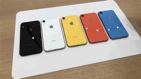 iphone serez vous plut 244 t xr ou xs defimedia